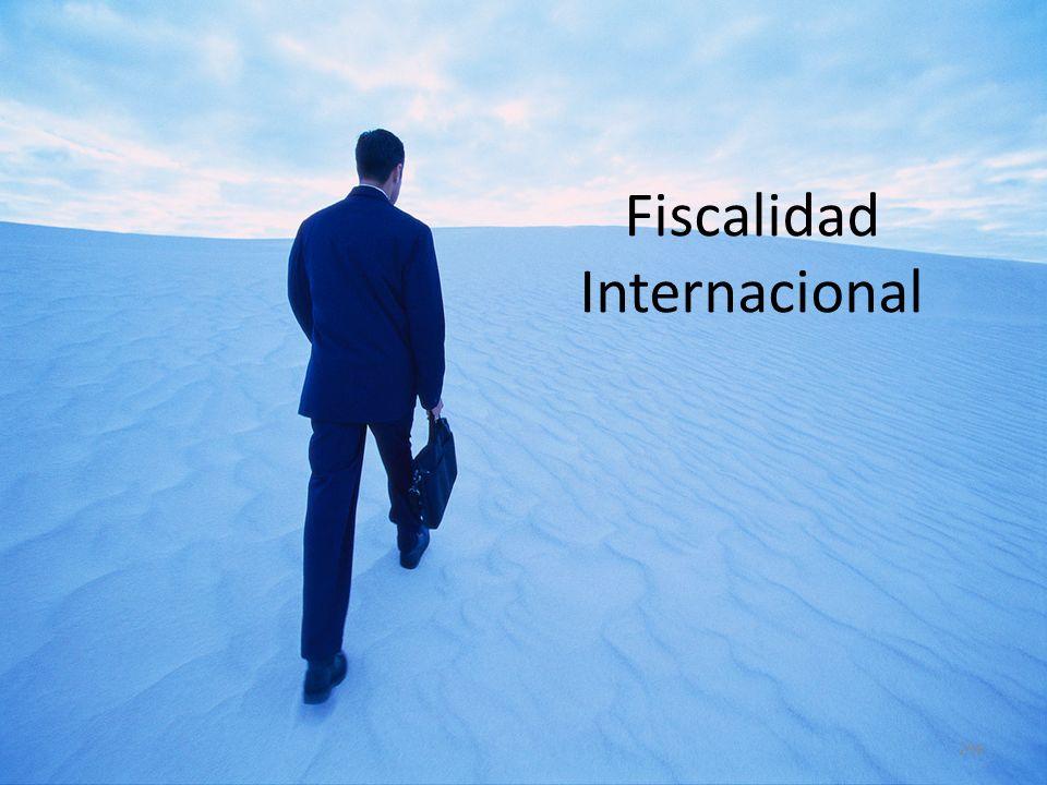 Fiscalidad Internacional 296