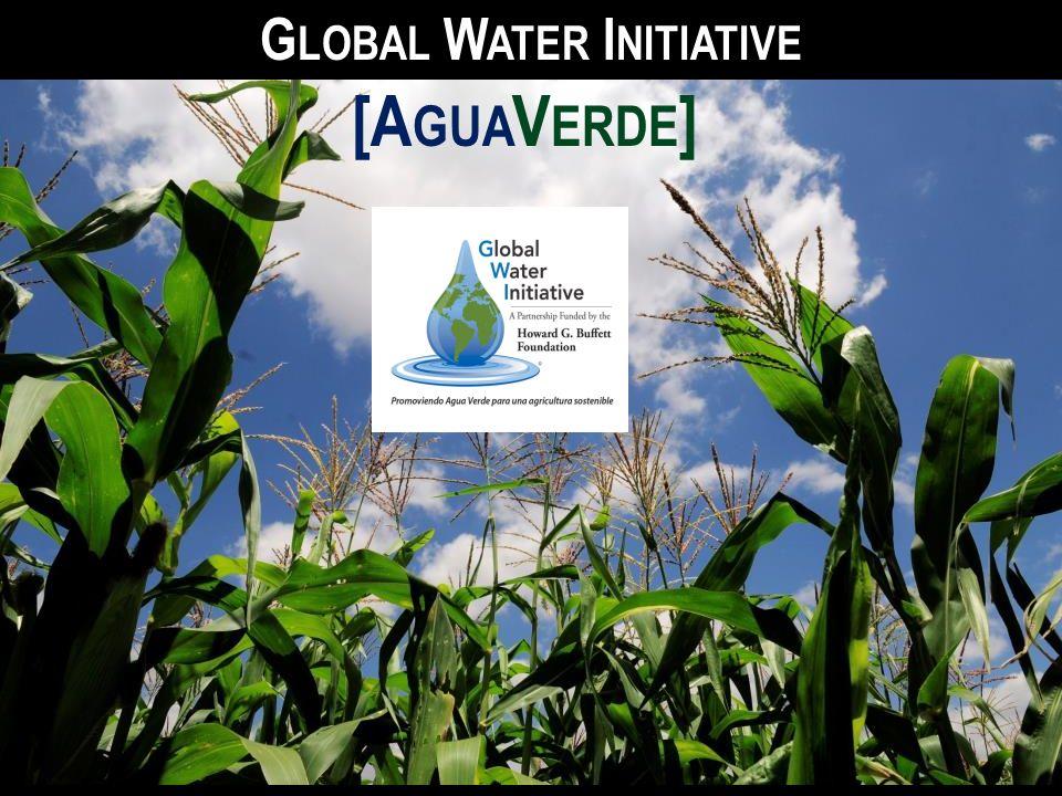 F FFlujo de Beneficios y Costos asociados a la implementación de Restauración de Ecosistemas y Paisajes en El Salvador (en millones de dólares) ficios y Costos asociados a la implementación de Restauración de Ecosistemas y Paisajes 20132014201520162017201820192020202120222023202420252026202720282029203020312032 BENEFICIOS Evitar daños y pérdidas en infraestructura, cultivos y daños sociales 0.05.6 20.1 21.7 23.3 25.1 27.1 29.2 Evitar pérdidas de fertilidad de suelos por erosión 0.20.61.11.72.53.44.55.87.38.910.812.815.117.620.423.426.730.334.238.4 Evitar arrastre de suelos por erosión 1.53.14.06.55.85.98.24.44.59.16.56.67.74.97.010.27.35.38.77.8 Ganancias en dragado La Unión por disminución de sedimentación * 0.01.5 5.0 Disminución de trabajos en Lempa (dragado, bordas) por inundación/sedimentación 0.06.0 Total beneficios 1.816.818.121.339.440.443.942.944.450.751.653.857.258.763.669.872.173.780.986.3 COSTOS Conservación de suelos 29.3 21.9 14.616.5 7.3 Total costos 29.3 21.9 14.616.5 7.3 FLUJO NETO -27.5-12.5-11.1-8.010.118.522.020.922.528.737.037.340.742.247.162.564.866.473.679.0 ES FACTIBLE.
