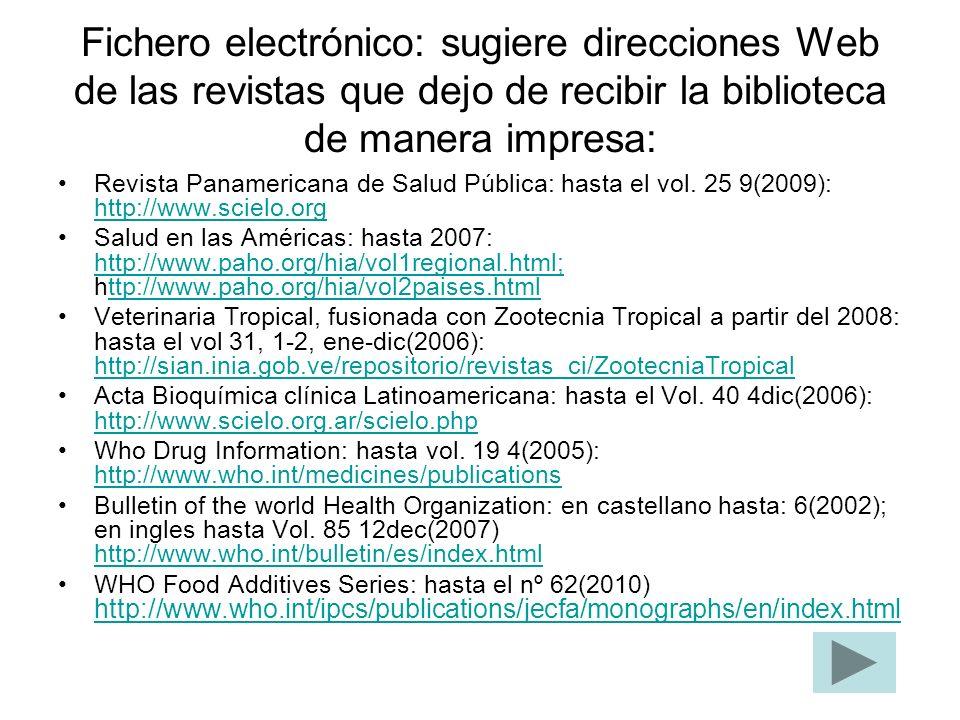 Información: Contacto Calle 526 e/ 10 y 11 La Plata (1900) 1º Piso Horario de atención: lunes a viernes de 7,30 a 13,30 hs Tel.