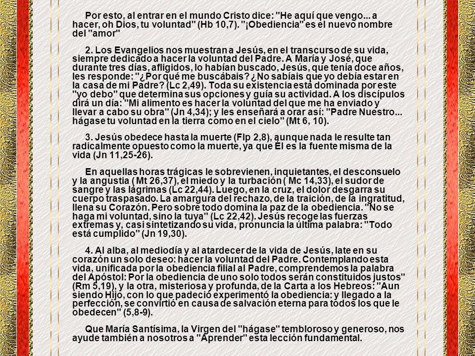 LETANÍA AL SAGRADO CORAZÓN DE JESÚS Meditaciones y pensamientos del Papa Juan Pablo II Meditaciones y pensamientos del Papa Juan Pablo II CORAZÓN DE J