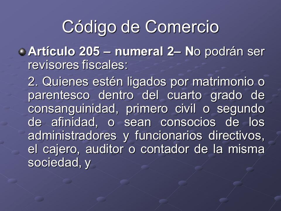 codigo civil colombiano actualizado: