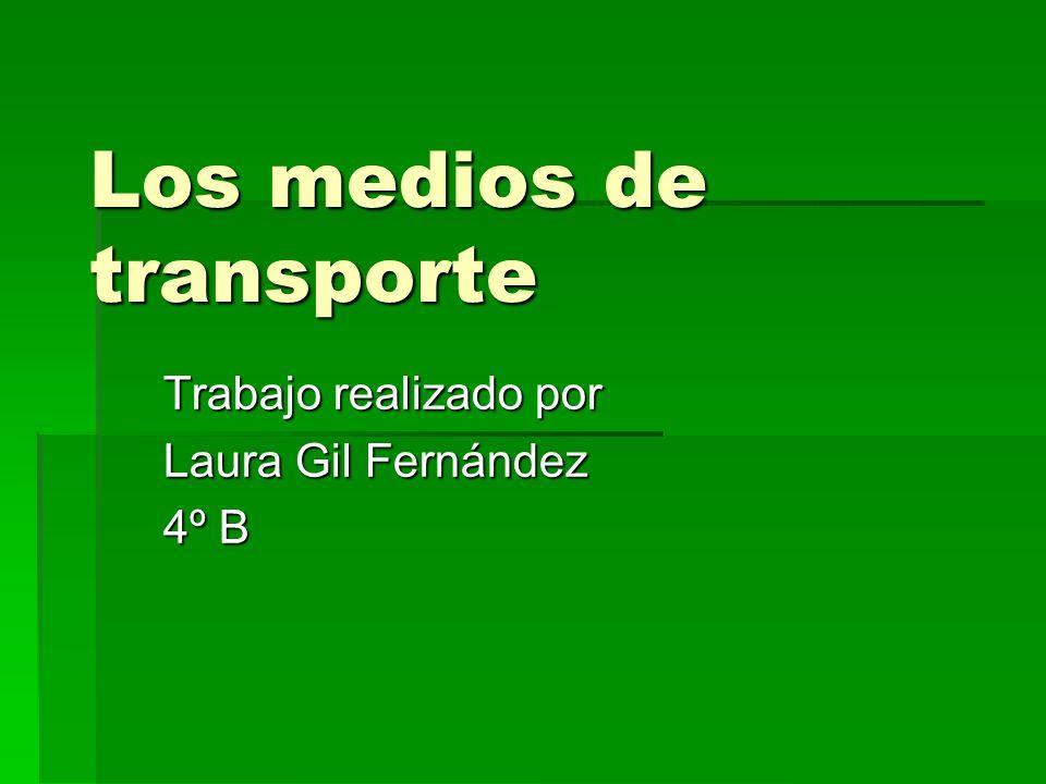 Indice 1.- ¿Qué es el transporte?.1.- ¿Qué es el transporte?.