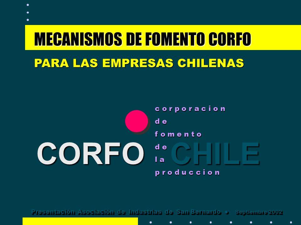 AVANCE REPROGRAMACION FUENTES DE TOTAL FONDOS RESERVADO UTILIZADO DISPONIBLE FONDOS Mill.