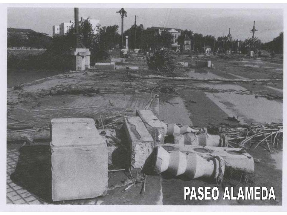 La llamada Batalla del Barro se centró en unos 11.2 kilómetros cuadrados de zona urbana donde los militares se encontraron un promedio de 25 centímetr