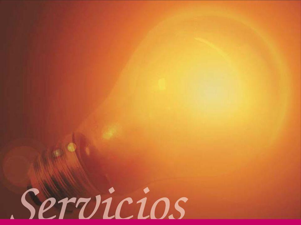 CONTROL INDUSTRIAL Contactores arranque de motor hasta 500A en categoría AC-3 Telemecánica Autómatas TWIDO Telemecánica Variación de velocidad hasta 20 CV Telemecánica Sistema TESYS-U Telemecánica Detección electrónica Telemecánica