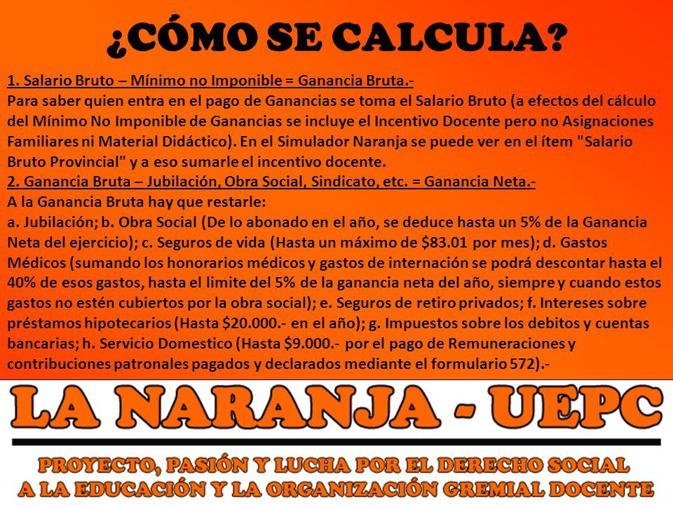 ¿CÓMO SE CALCULA.1.