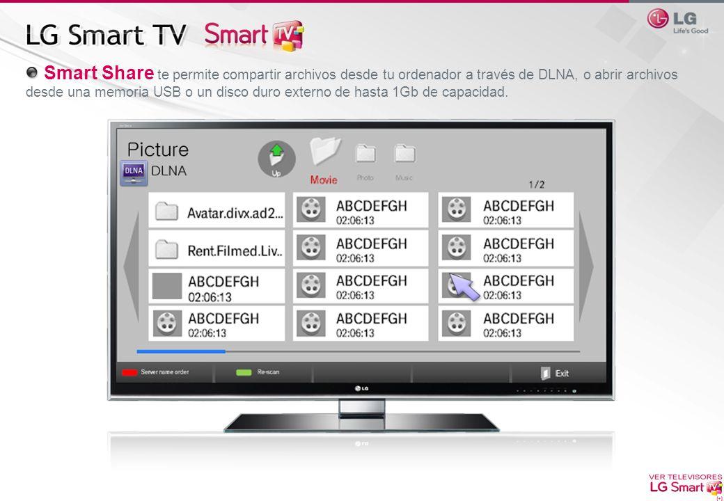 Media Link proporciona información de datos que obtiene de Internet sobre los ficheros multimedia que tenemos en el ordenador…