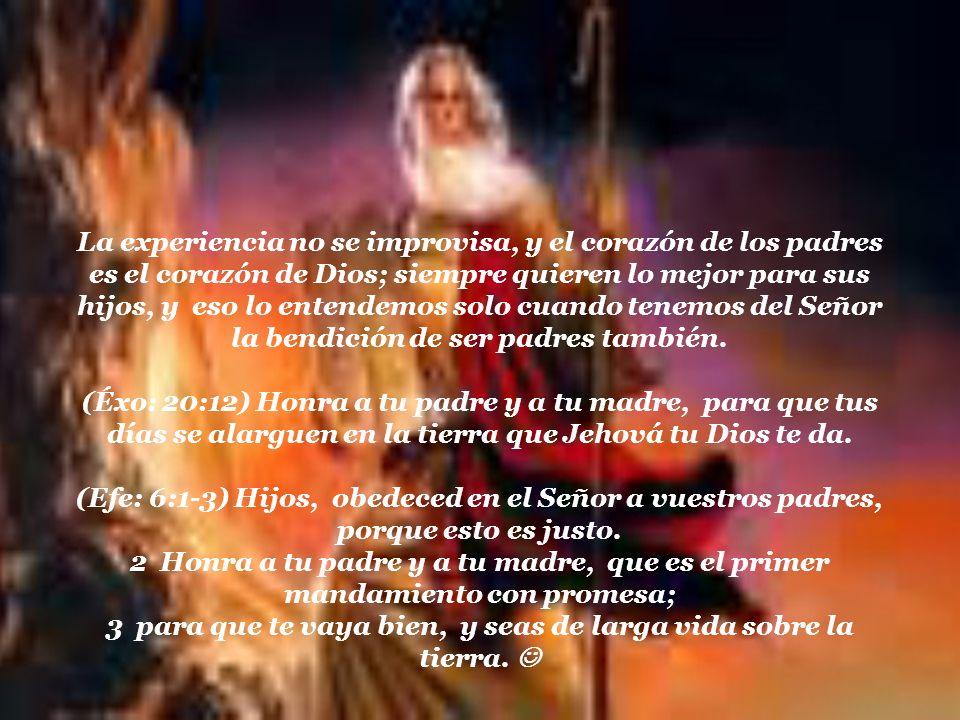 El Sabio Salomón en su madurez escribió… 11 Las palabras de los sabios son como aguijones; y como clavos hincados son las de los maestros de las congr