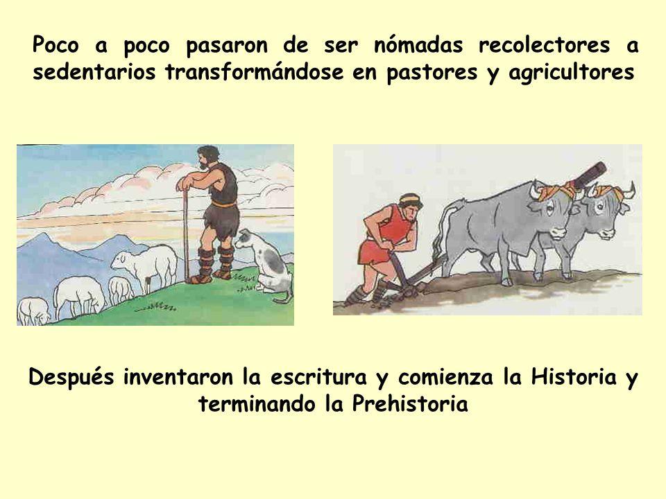 Las actividades artesanales y los intercambios comerciales, en manos de los plebeyos (ciudadanos libres, pero sin derechos políticos) adquirieron una enorme importancia, así como las actividades relacionadas con la minería.