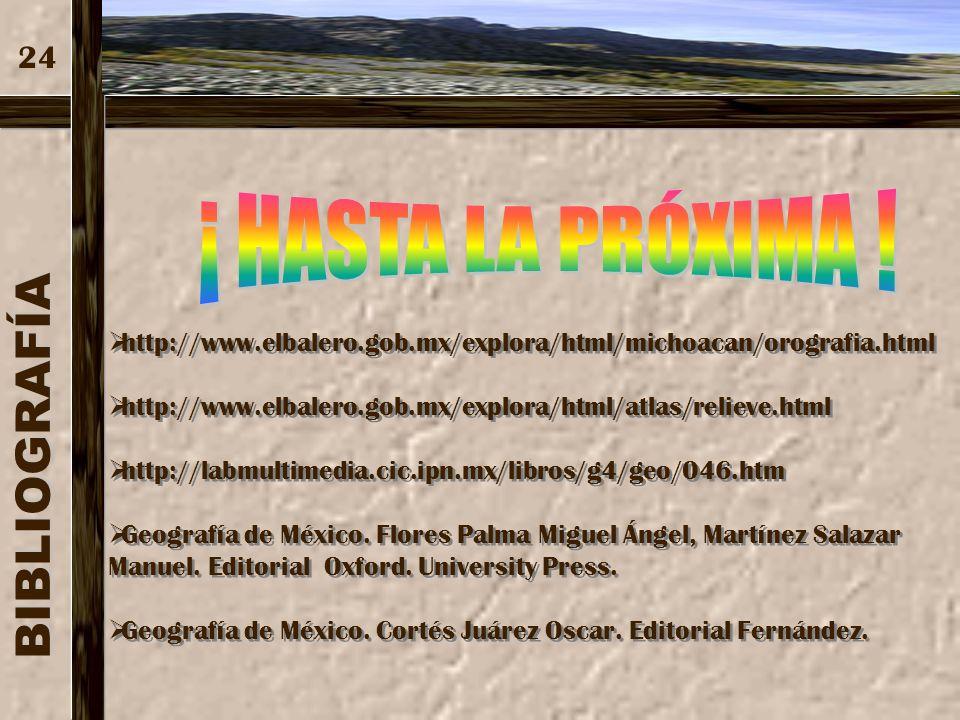 Sierra de Baja California Solamente hay dos sierras de clima mediterráneo en México, ambas en Baja California: la Sierra Juárez y la Sierra de San Ped