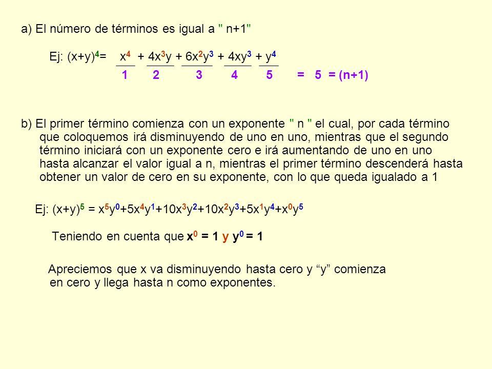 3 elementos; con dos dimensiones de y y una de x o sea xy 2 Y como son 3 => 3xy2 x y y y xy 2 x y y y