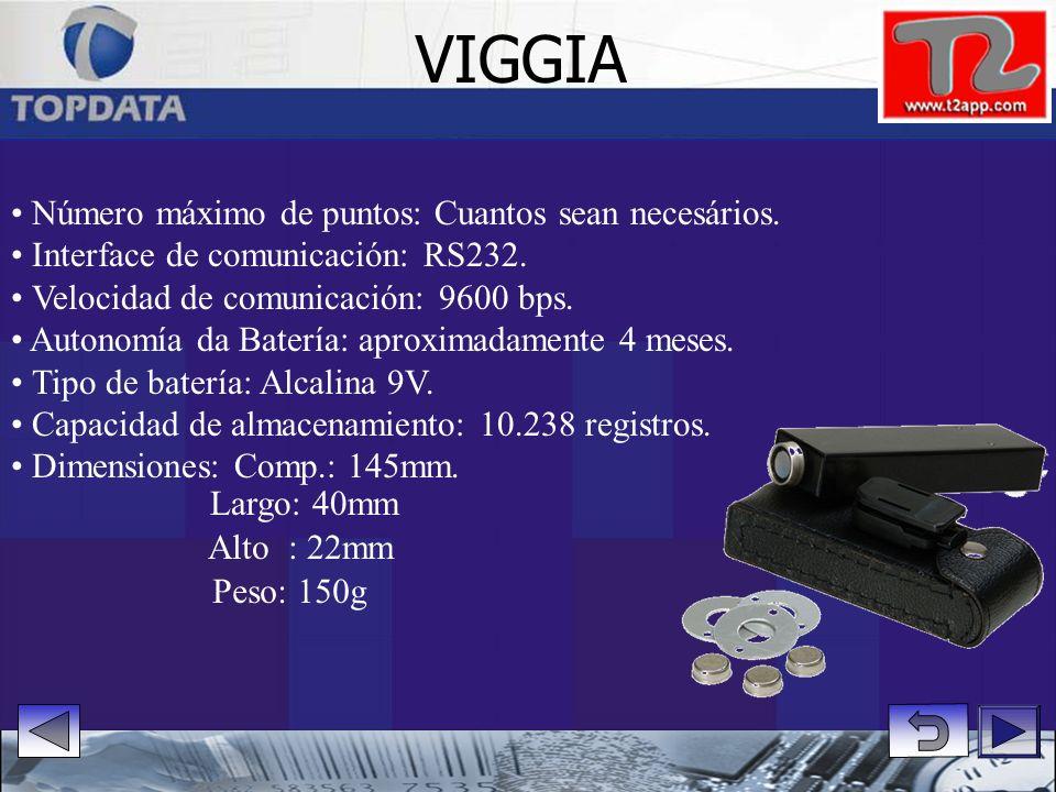 Reloj de presencia biométrico Sensor óptico para verificación de huella dactilar Acepta hasta 100 usuarios. Lista de control de acceso. Capacidad para