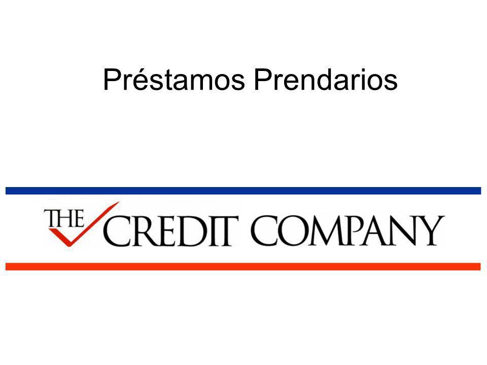 El primer operador multibanco en la Argentina La ventaja de tener todos los Bancos en un solo lugar Suma el producto más esperado por todos los canales
