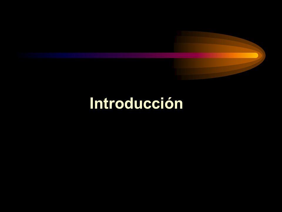 ¿Se ha adelantado el mínimo del actual ciclo solar? Autor: Angel Alberto González Coroas