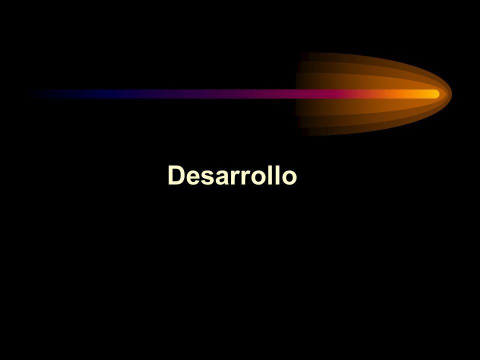 Durante los máximos de actividad solar, en la superficie del Astro Rey se pueden observar abundantes manchas, a veces son visibles hasta un centenar y