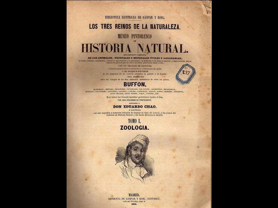 NADA ES MENOS CIERTO. El hecho de la evolución biológica estaba firmemente establecido y ampliamente debatido en el ámbito científico desde finales de