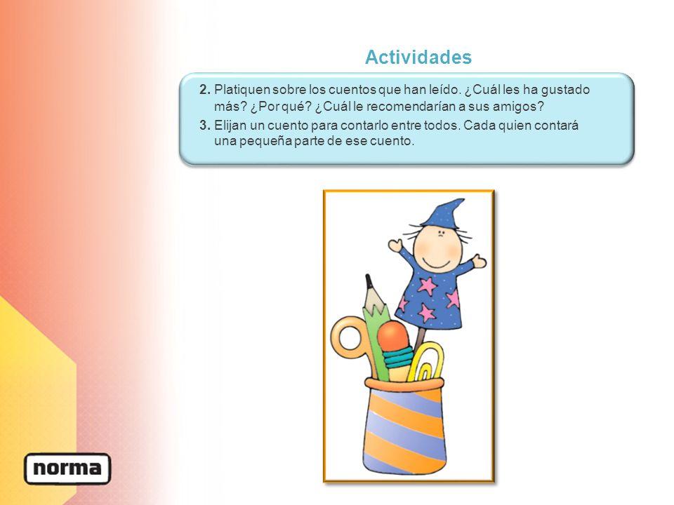 1.Planteamiento: Desarrollo: Desenlace: 2.
