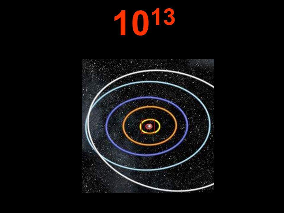 10 13