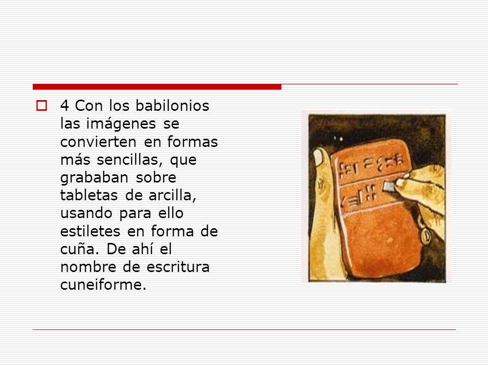 Hacia el siglo segundo de nuestra era, el rollo dio paso al codice, compuesto por hojas encuadernadas, cubiertas con unas pastas.