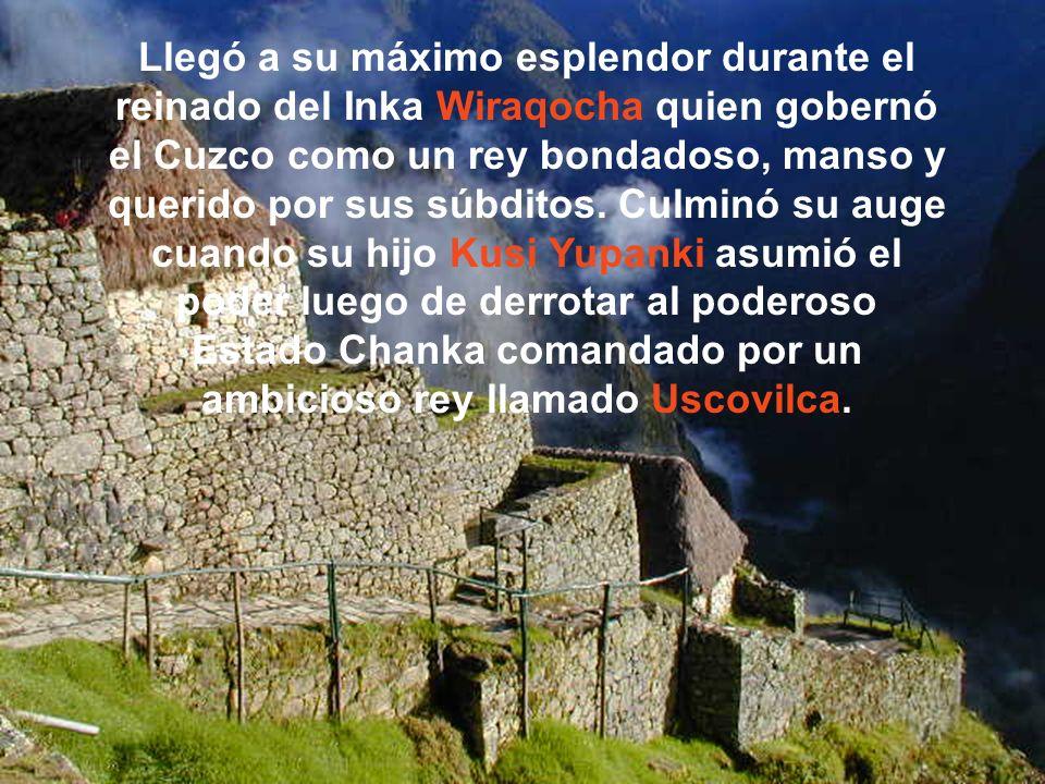 ETIMOLOGIA: