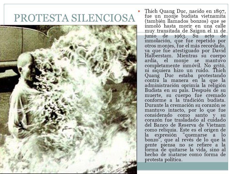 EL REBELDE DESCONOCIDO El Rebelde Desconocido este fue el apodo que se atribuyó a un hombre anónimo que se volvió internacionalmente famoso al ser fotografiado en pie frente a una línea de varios tanques durante la revuelta de la Plaza Tian anmen de 1989 en la República Popular China.