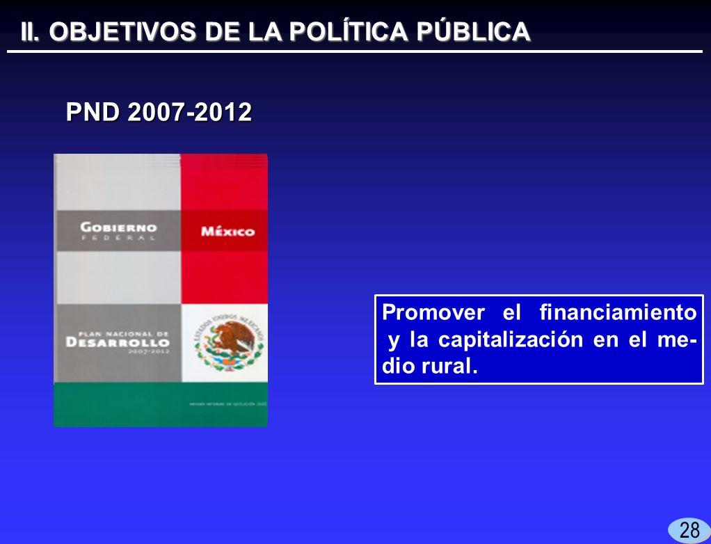 28 PND 2007-2012 II.