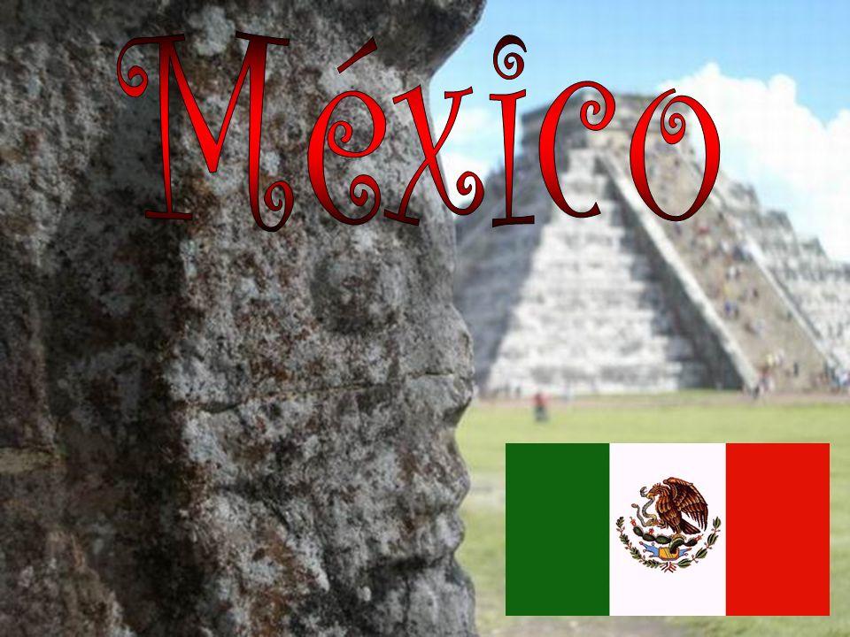 Guerrero Yucatán