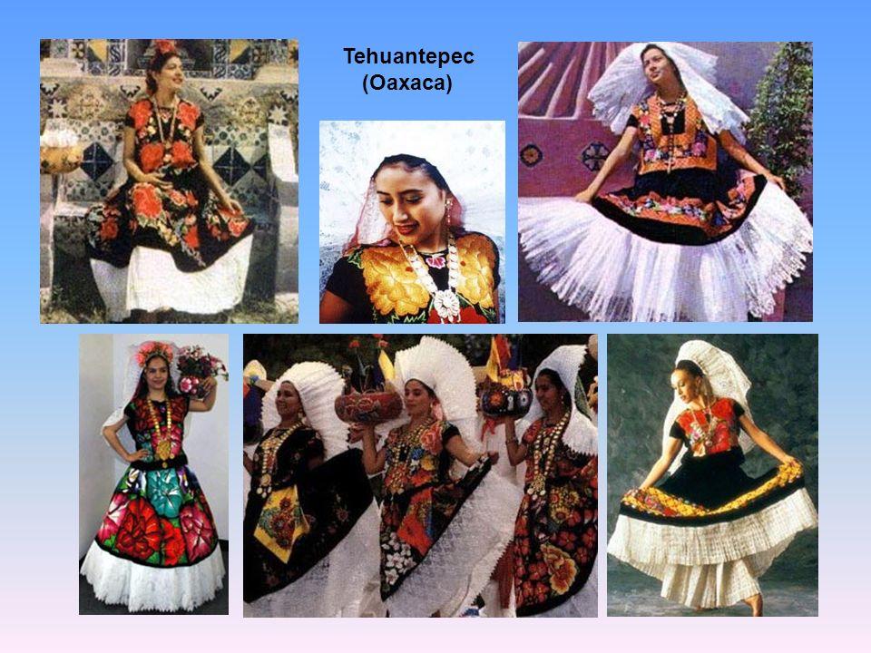 Tehuantepec (Oaxaca)