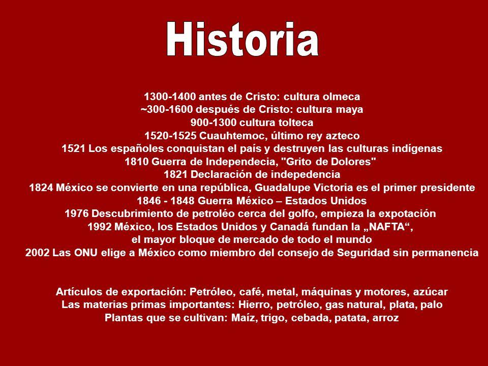 Palenque Uxmal península de Yucatán y en el centro de méxico -viven en la península de Yucatán y en el centro de méxico -Calendario preciso -escritura evolucionada Tikal