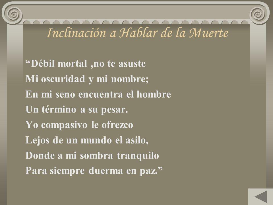 José de Espronceda Poeta español, nace en 1808. Uno de sus poemas más hermosos: Canto a Teresa Canción del Pirata y el Diablo Mundo A partir de 1836 i