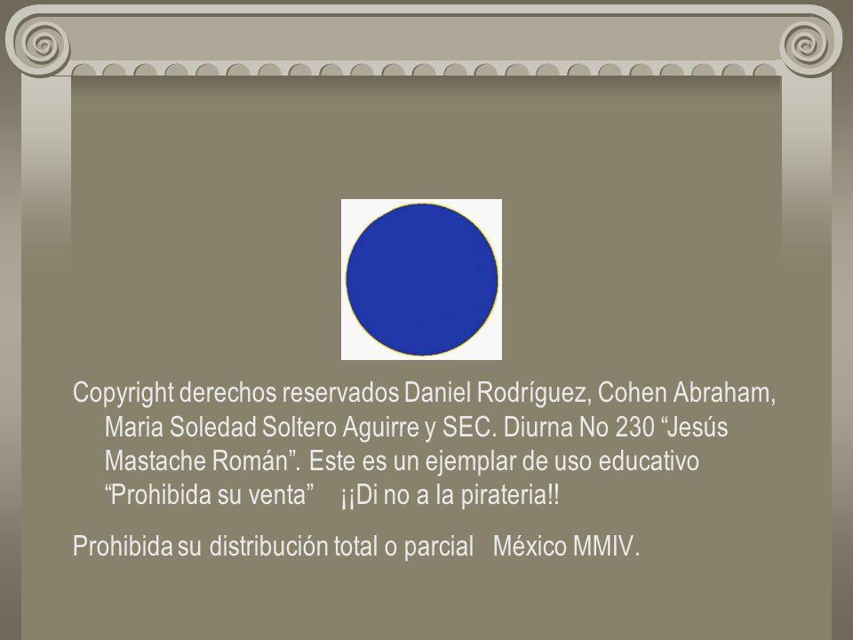 Producido y dirigido por: Maria Soledad Soltero Aguirre. Cohen Uribarri Abraham. Rodríguez Garrido Daniel. Carlos Lara Ayala. Voz en off: Carlos Lara