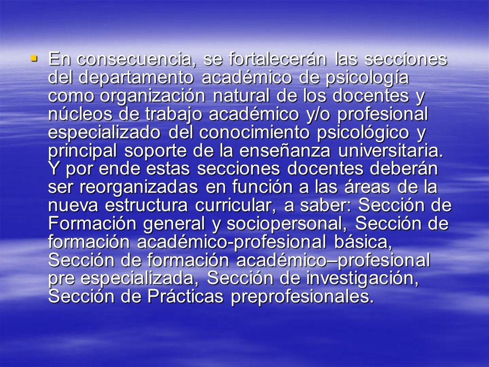 4.SUMILLAS DE LOS COMPONENTES DEL PLAN DE ESTUDIOS POR ÁREAS 35 5.