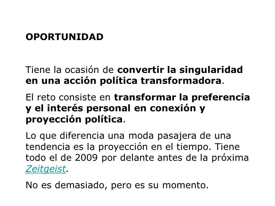 http://www.linkedin.com/pub/5/805/a9b http://es-es.facebook.com/people/Antoni-Gutierrez-Rubi/674874973 http://twitter.com/antonigr http://twitxr.com/antonigr/ http://www.slideshare.net/Antoni http://www.youtube.com/antonigr http://www.flickr.com/photos/antonigutierrezrubi/