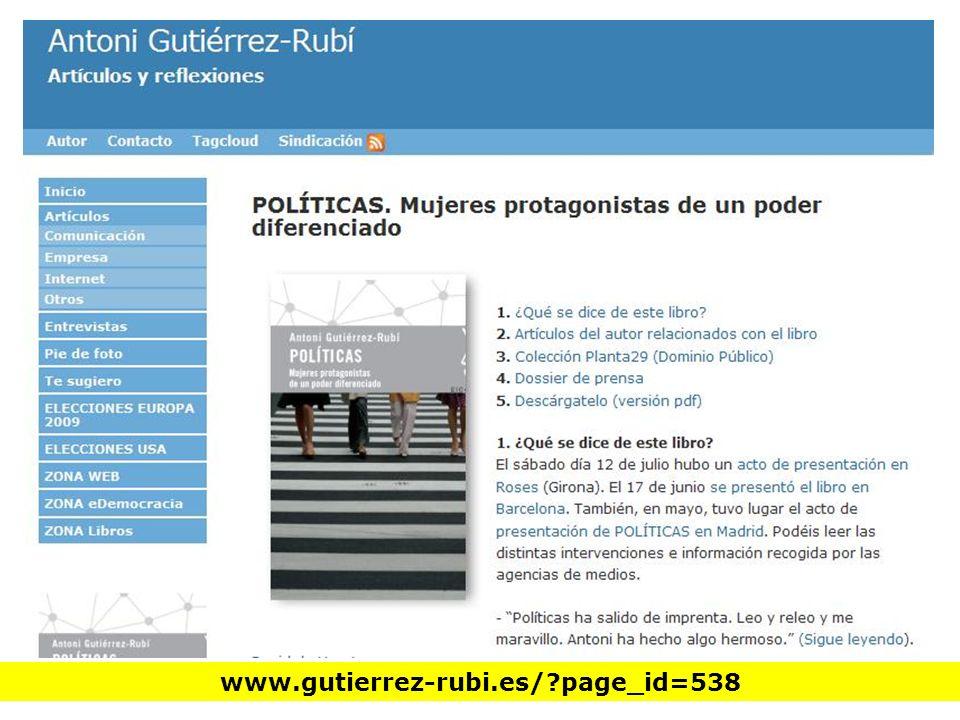 www.gutierrez-rubi.es/?page_id=538