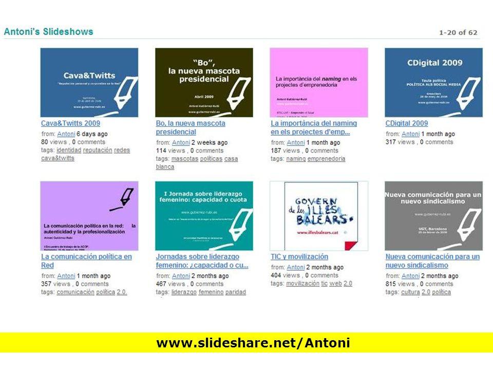 www.slideshare.net/Antoni