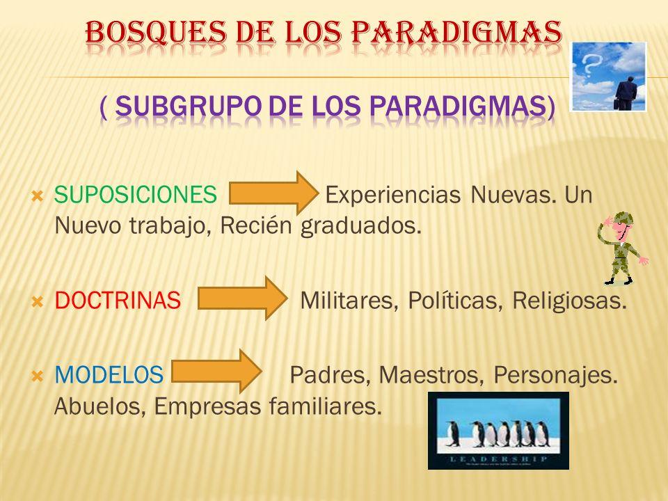 TEORIAS = sistema lógico deductivo ( hipótesis) Teorías del caos- Matemática, teoría de la evolución- Biología.