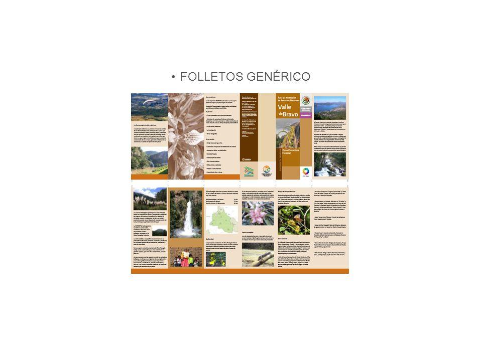 Difusión DISEÑO EDITORIAL Y DE DIVERSOS MATERIALES CD PORTADA PUBLICACIÓN ELECTRÓNICA PUBLICACIÓN: ESTOS LIBROS ERAN HASTA DE 400 PÁGINAS