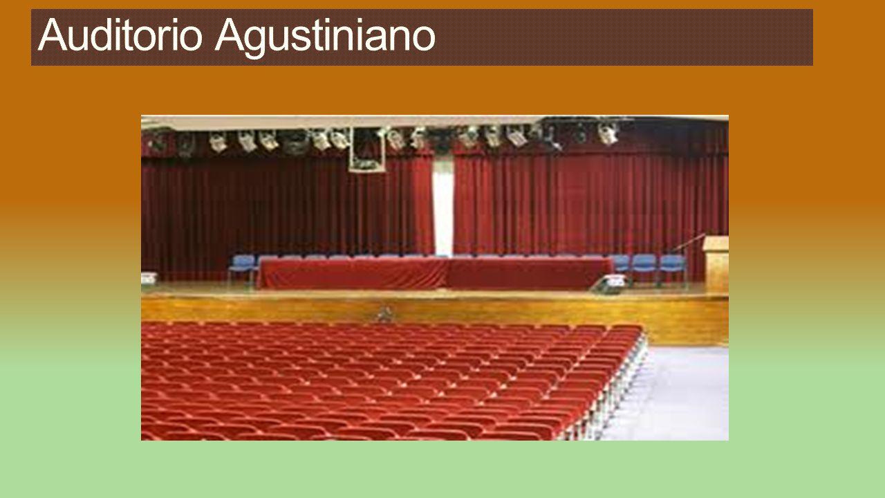Se encuentra ubicado en el área de Ciudad Salitre, epicentro cultural, de negocios y recreación.