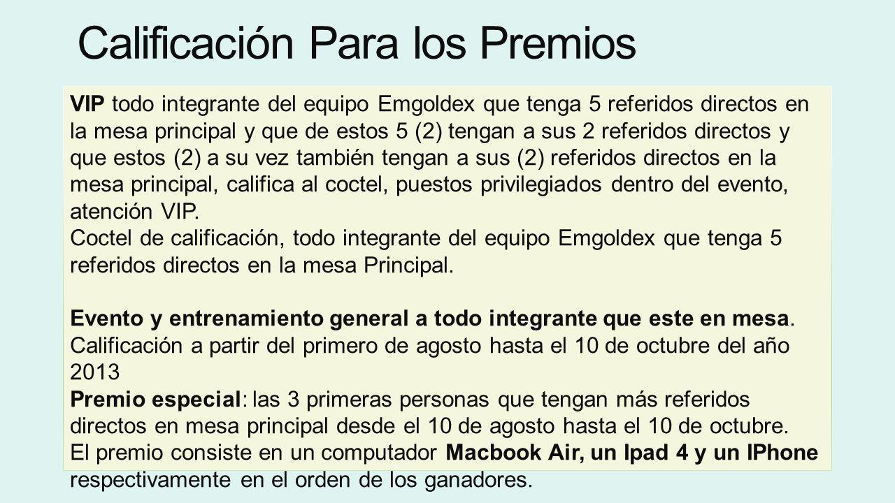 Premios Apple Mac Book Air 2013
