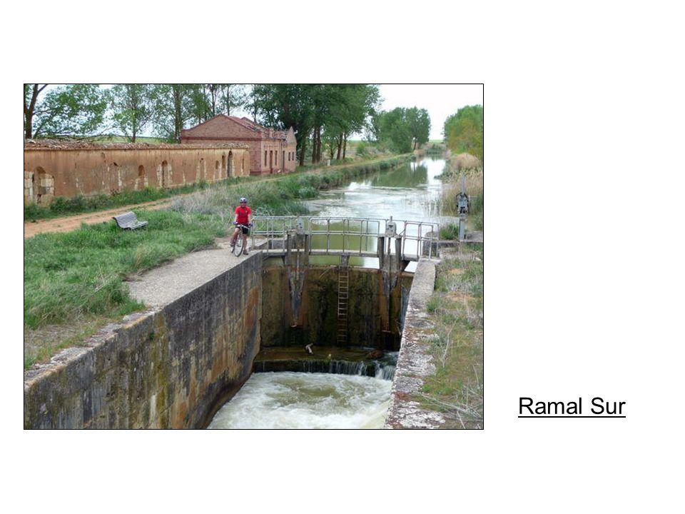 Ramal Sur