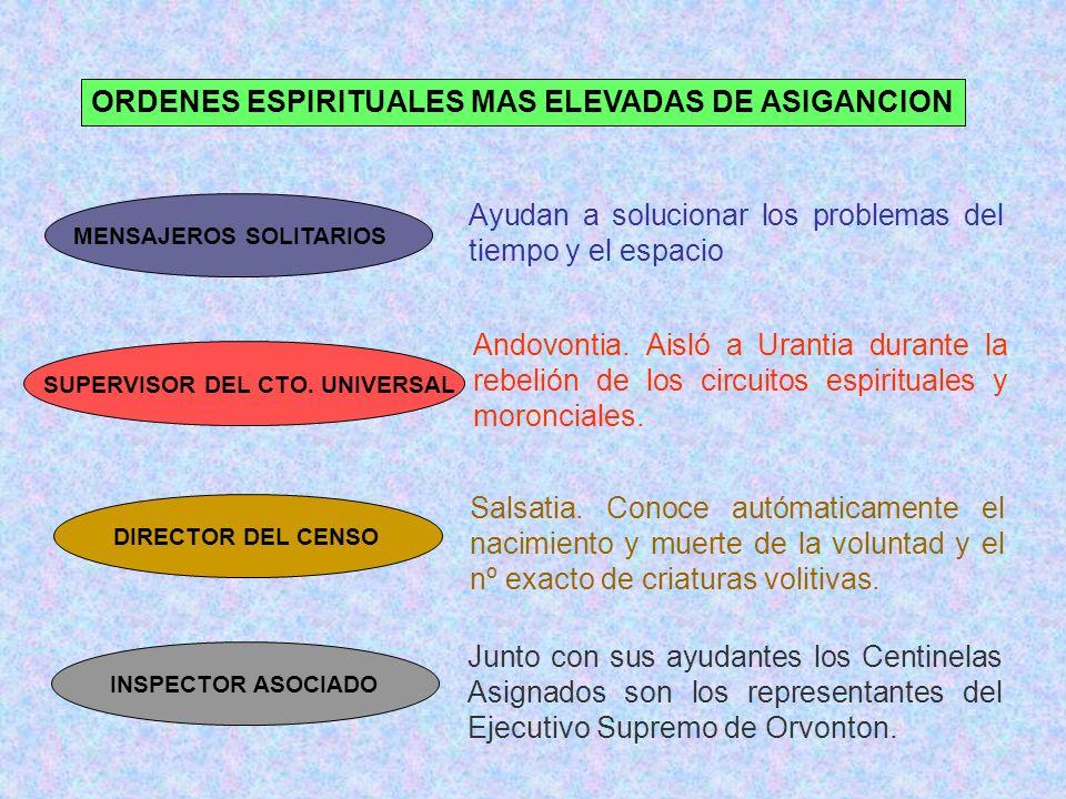 CONCILIADORES UNIVERSALES Forman comisiones conciliadoras.