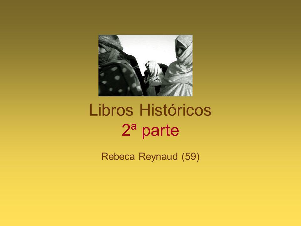 Libros Históricos 2ª parte Rebeca Reynaud (59)