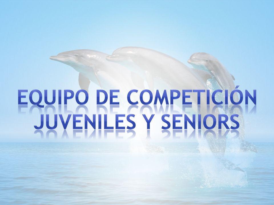 -Jorge: Isa Contreras Rodríguez es una palista del Club los Delfines de Ceuta, y una de las componentes de la selección española en la categoría sub-2