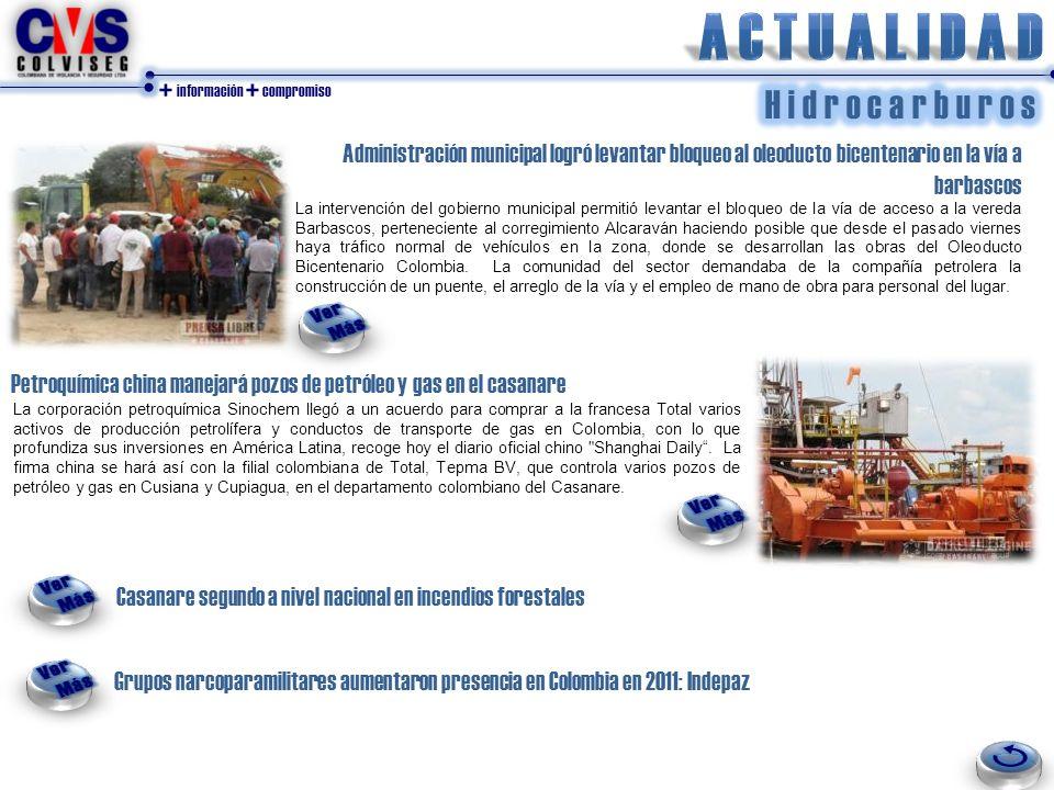 + información + compromiso Dos protestas estudiantiles en Córdoba I.N.S.