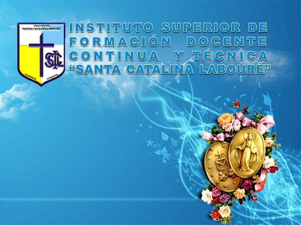 http://iscl.for.infd.edu.ar