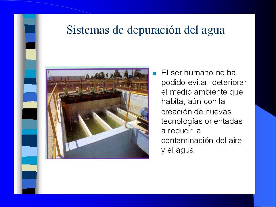Alcance de la propuesta 1.Diseño del sistema de tratamiento 2.