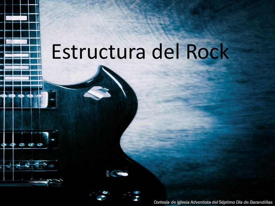 Rock pop Neo gothic Grungre Rock tecno Retro Death Gothic Metal Black Gothic Metal Rock Experimental Rock pop Neo gothic Grungre Rock tecno Retro Deat