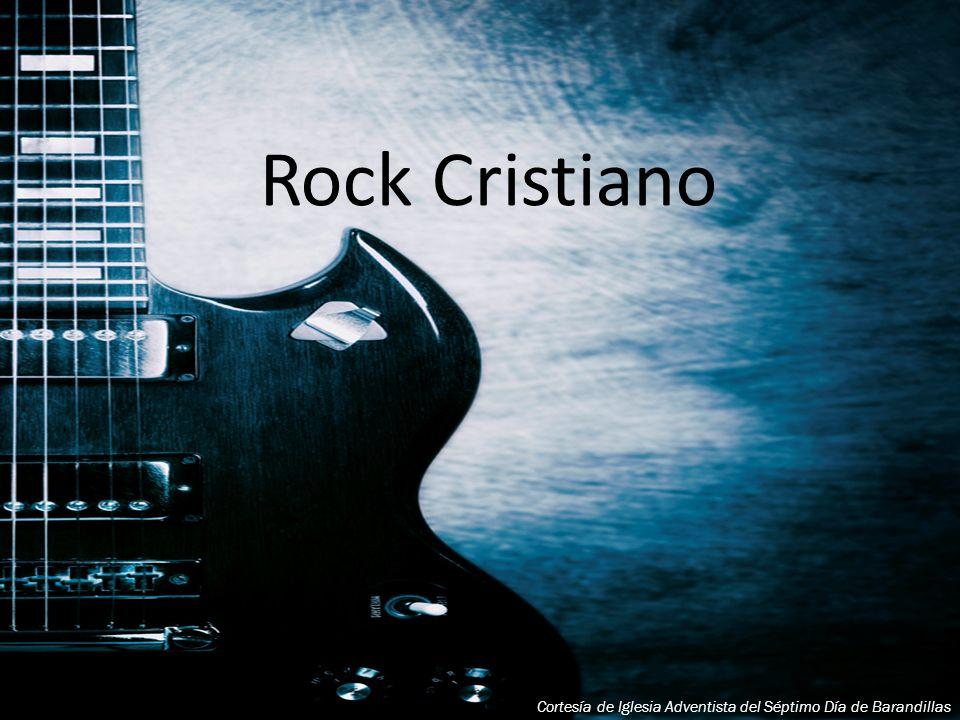 Ritmo: Como hemos citado anteriormente el rock se caracteriza por un ritmo binario. ü El paso del tiempo reviste el carácter de metrónomo, que se hace