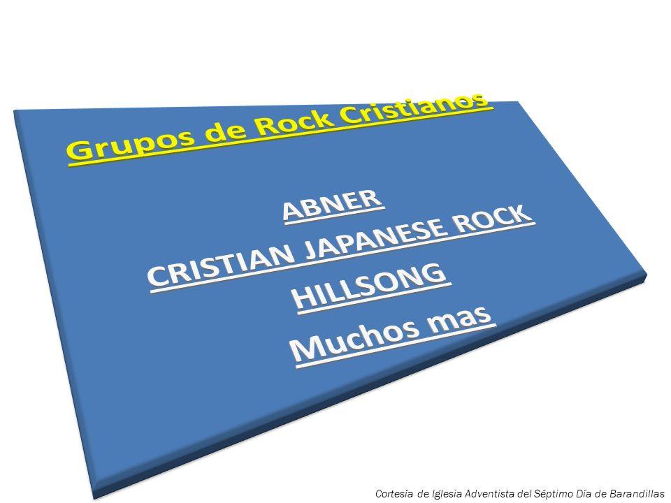 Historia del Rock Cristiano Hacia el final de los 40's y comienzo de los 50's sus raíces evangélicas estaban casi completamente olvidadas Hacia el fin