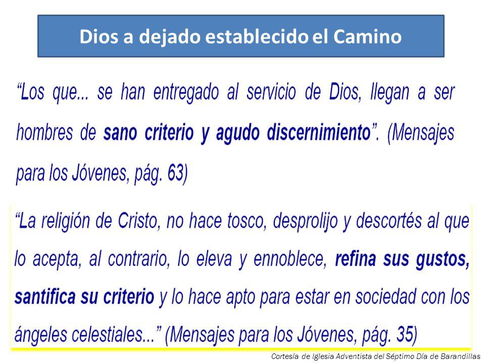 Porque el Rock Cristiano no Existe? 1 La ESPIRITUALIDAD nos lleva a la OBEDIENCIA; el deseo de obediencia al CONOCIMIENTO de la voluntad de Dios, y es
